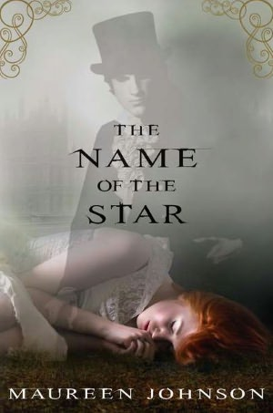 the name of the star Adult paysite VIP Bookmark is an exclusive members only section created by ...