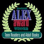 Alex-AWARDSWinner_lowres