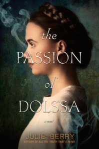 passion-of-dolssa-julie-berry