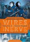 WiresAneNerve