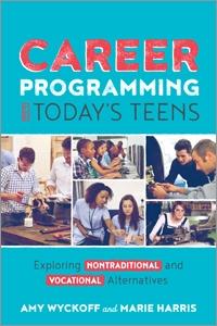 careerprogrammingfortodaysteens